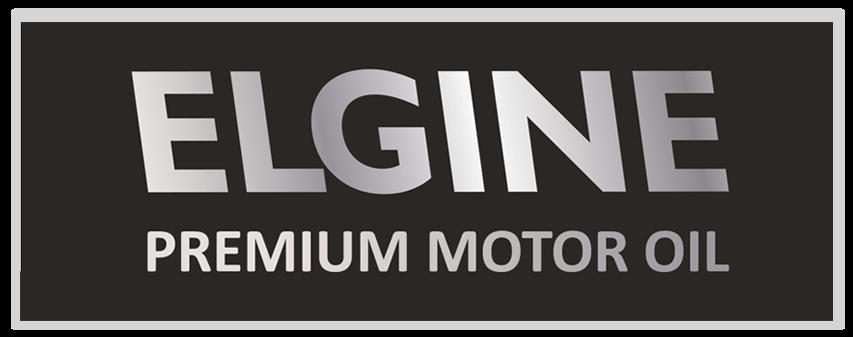 Κατάλογος ELGINE - Τιμή & διαθεσιμότητα λιπαντικών αυτοκινήτων, φορτηγών, μοτο, βαλβολίνες κλπ