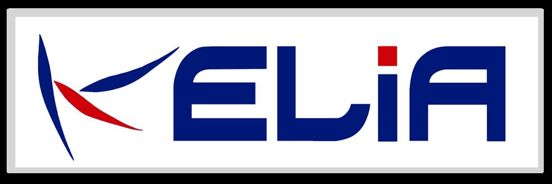 Κατάλογος ELIA - Τιμή & διαθεσιμότητα μπαταριών αυτοκινήτων, φορτηγών, μοτο, σκαφών