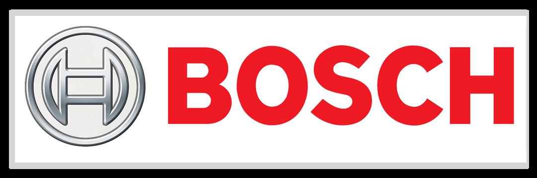 Κατάλογος BOSCH - Τιμή & διαθεσιμότητα μπαταριών Bosch